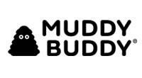 MUDDY BUDDY®