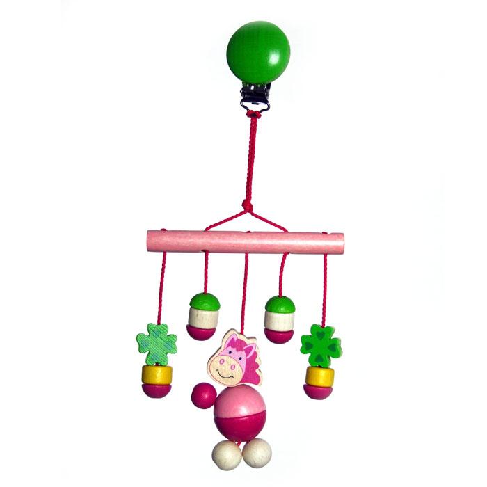 minitrapez aus holz von hess babyspielzeug bei pirum holzspielzeuge. Black Bedroom Furniture Sets. Home Design Ideas