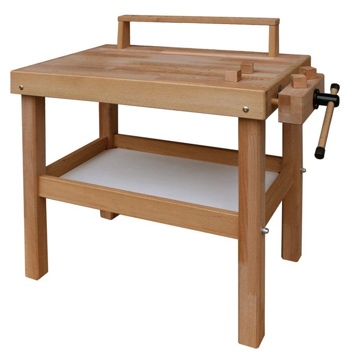ausgezeichnet kind werkb nke ideen die besten einrichtungsideen. Black Bedroom Furniture Sets. Home Design Ideas