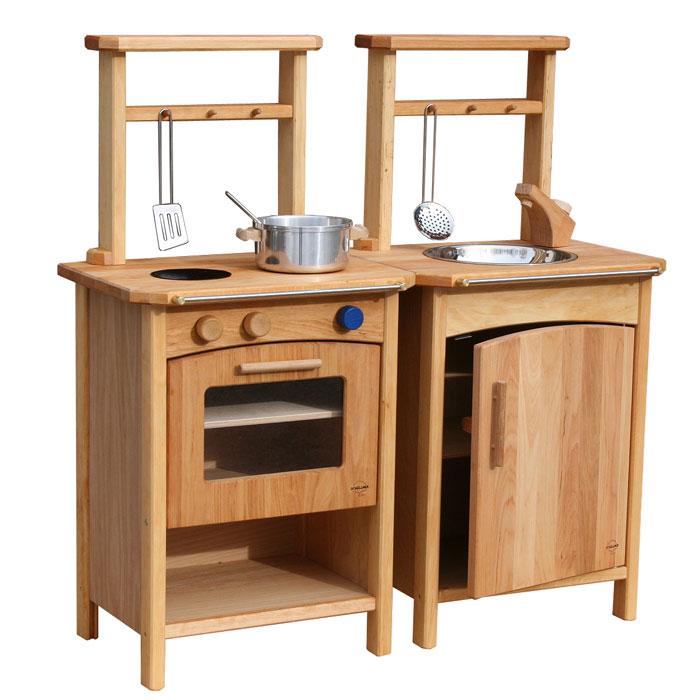 Schöllner 5050 cucina rustica   Pirum