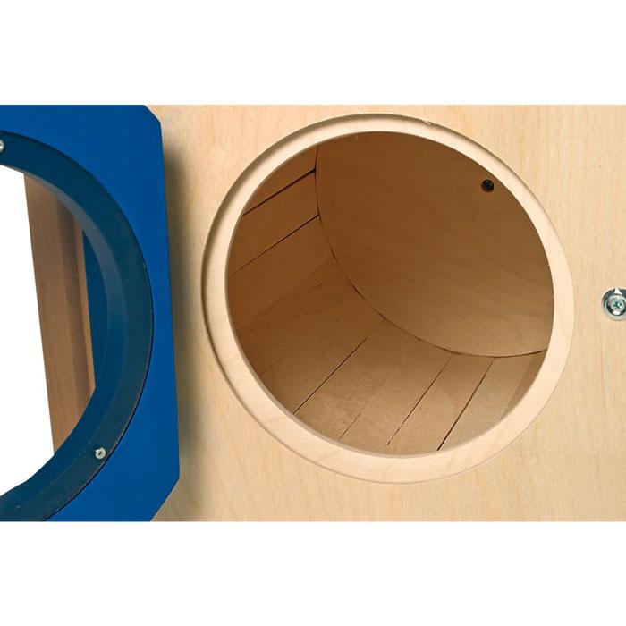 KinderkUche Holz Waschmaschine ~ Kinderküche Waschmaschine aus Holz für Kinderküchen