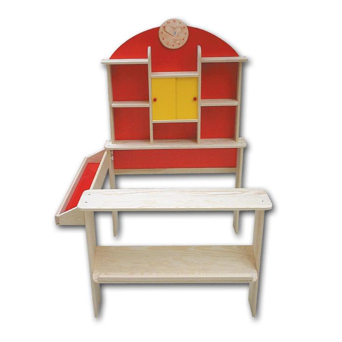 roba kaufladen f r kinder kinderkaufladen kaufen. Black Bedroom Furniture Sets. Home Design Ideas