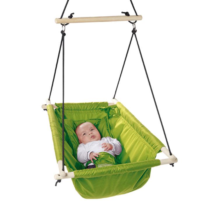 Silla colgante silla colgante rattan gris bundle hanging - Silla colgante ...
