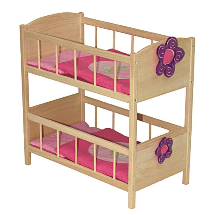 berceau roba great avis berceau berceau with berceau roba affordable livraison gratuite. Black Bedroom Furniture Sets. Home Design Ideas