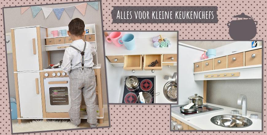 Kidkraft Keuken Grand Gourmet : Holzspielzeug f?r Kinder online bestellen