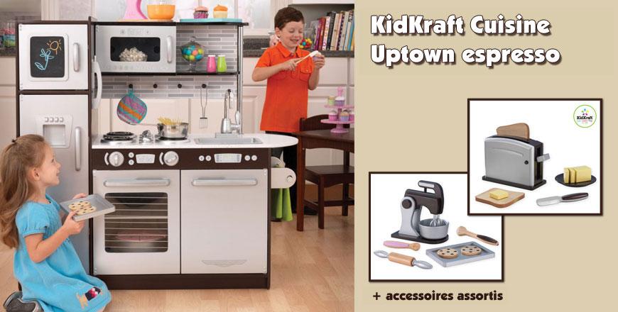 jouets en bois de qualit pour enfants pirum jouets en bois. Black Bedroom Furniture Sets. Home Design Ideas