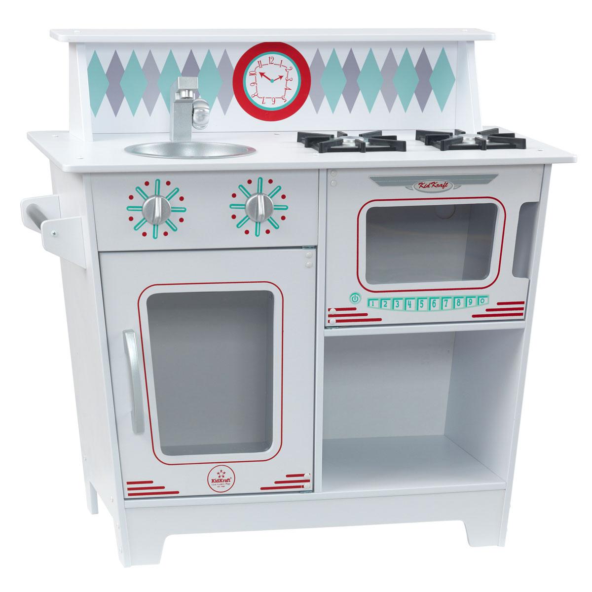 Beautiful Kidkraft Kitchen White Mold - Best Kitchen Ideas - i ...