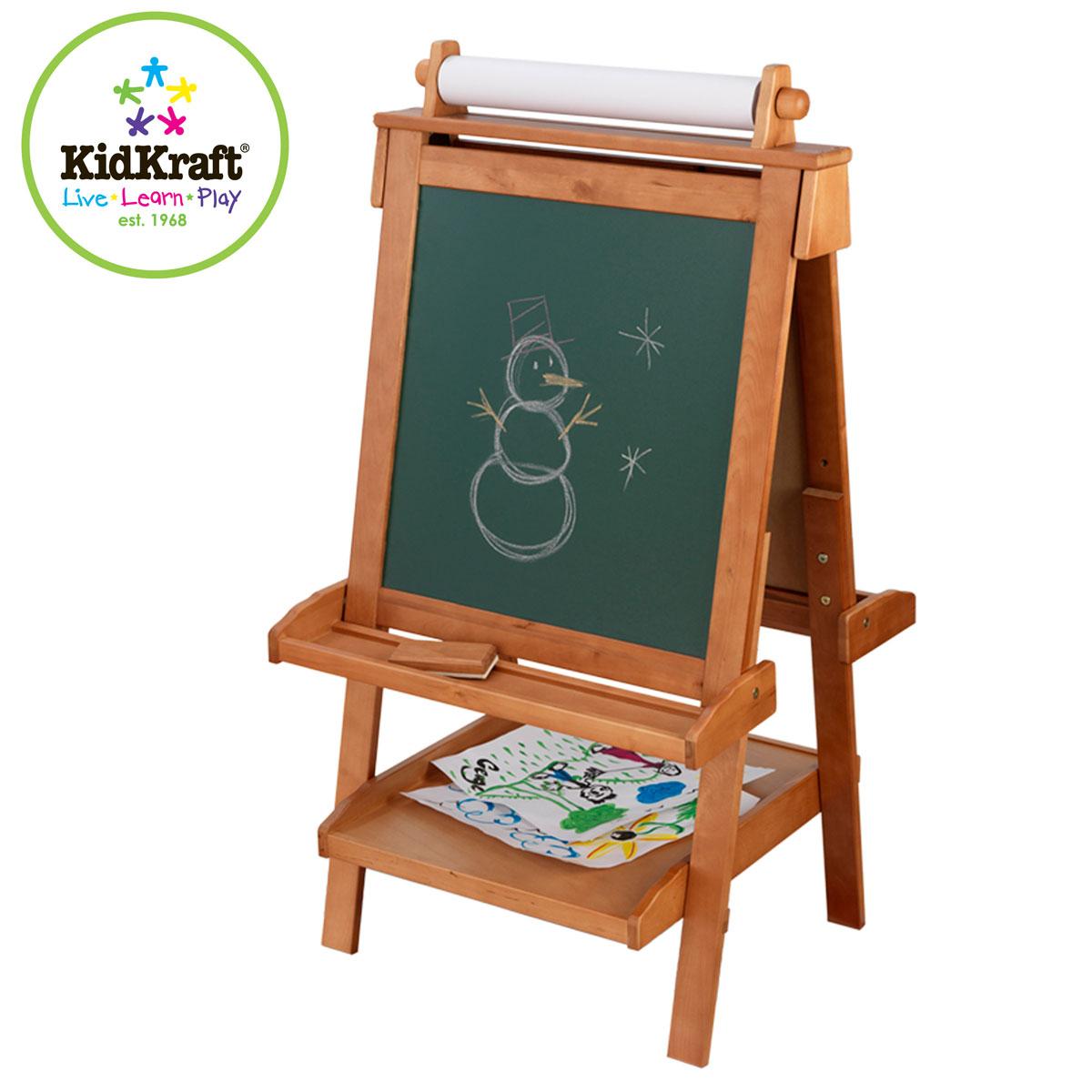Pretty Tafel Kinderzimmer Images >> Tafel Kinderzimmer Ebay ...