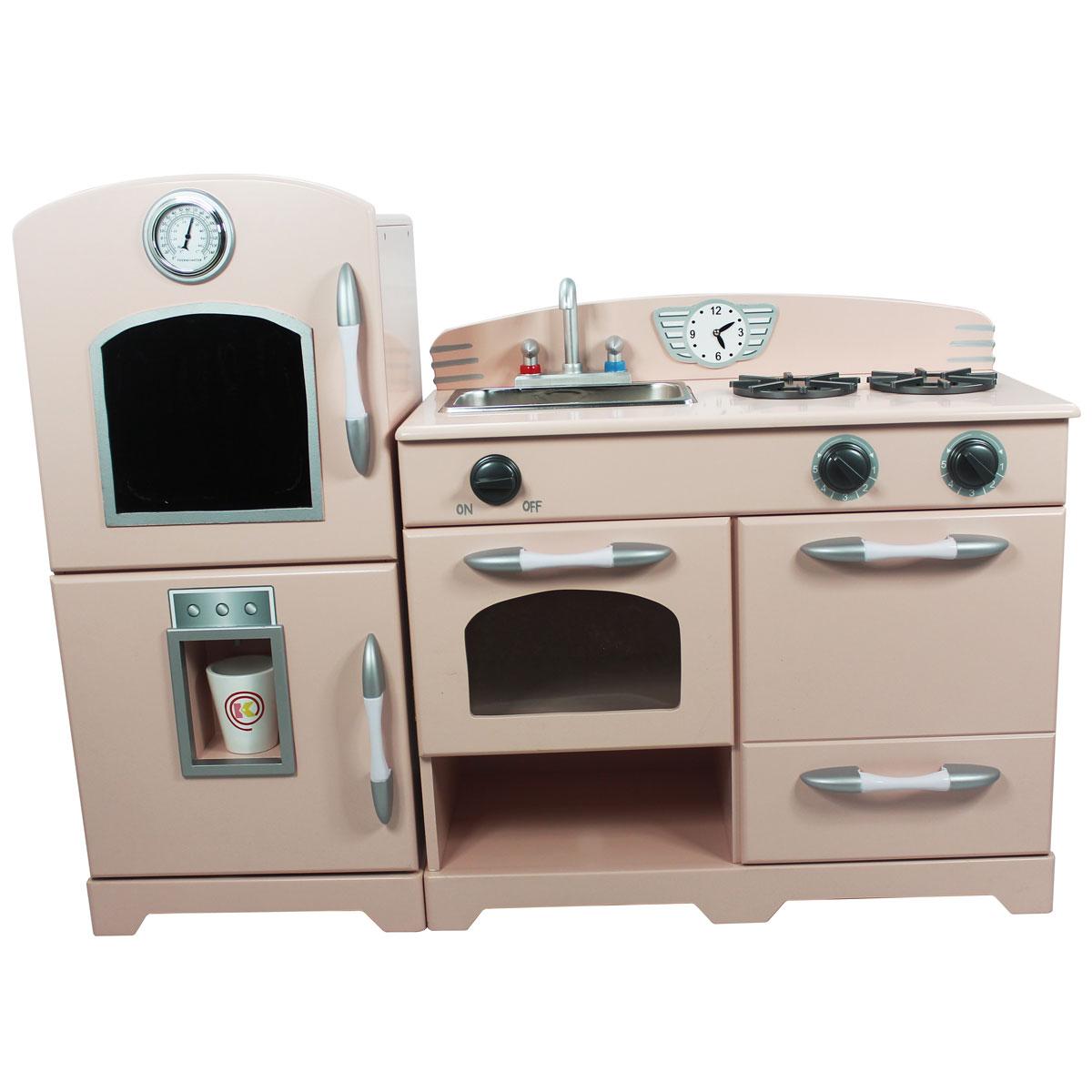 KinderkUche Holz Auf Rechnung ~ Kinderküche Amp Kaufladen Aus Holz Pictures to pin on Pinterest
