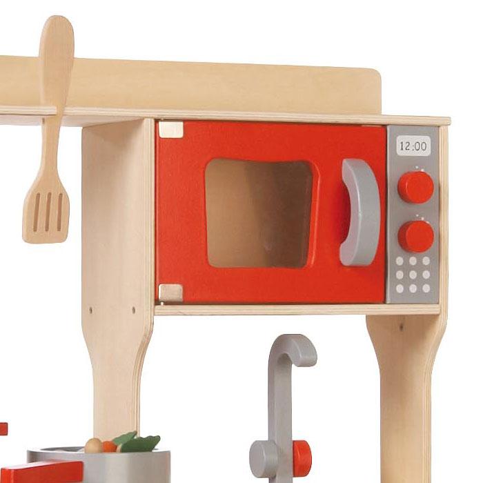 Fesselnd Pinolino Kinderküche Rike