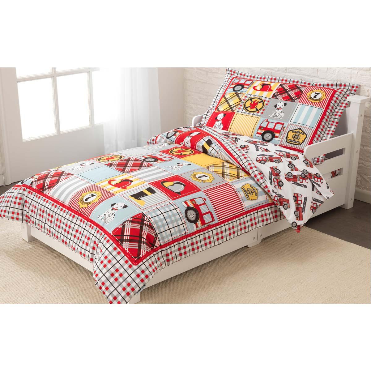 Kidkraft 77003 biancheria da letto per bambini - Biancheria per letto ...