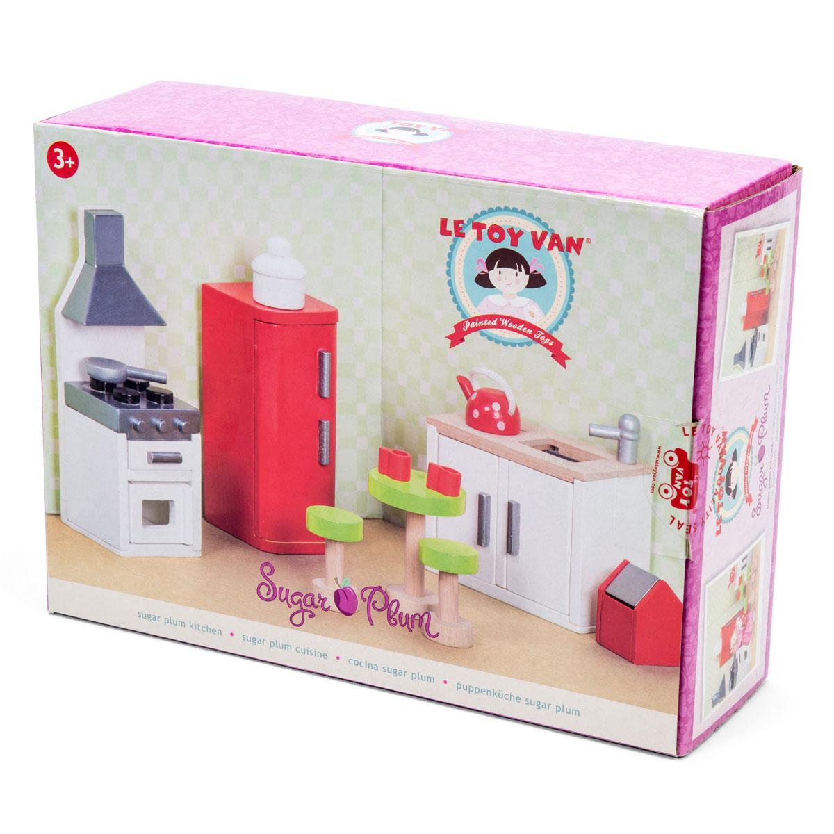 le toy van küche | jtleigh - hausgestaltung ideen