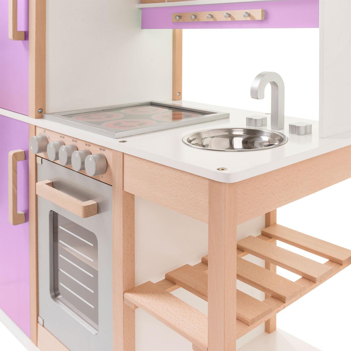 sun 04137 cuisine jouer pirum. Black Bedroom Furniture Sets. Home Design Ideas