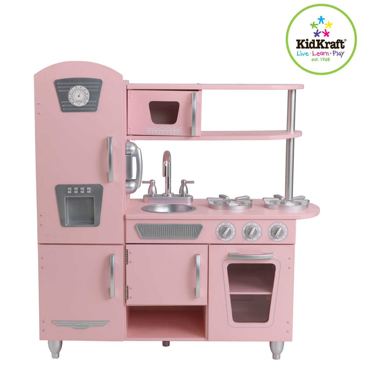 Cucine Per Bambini Kidkraft Country kitchen imaginary play for kids wooden t