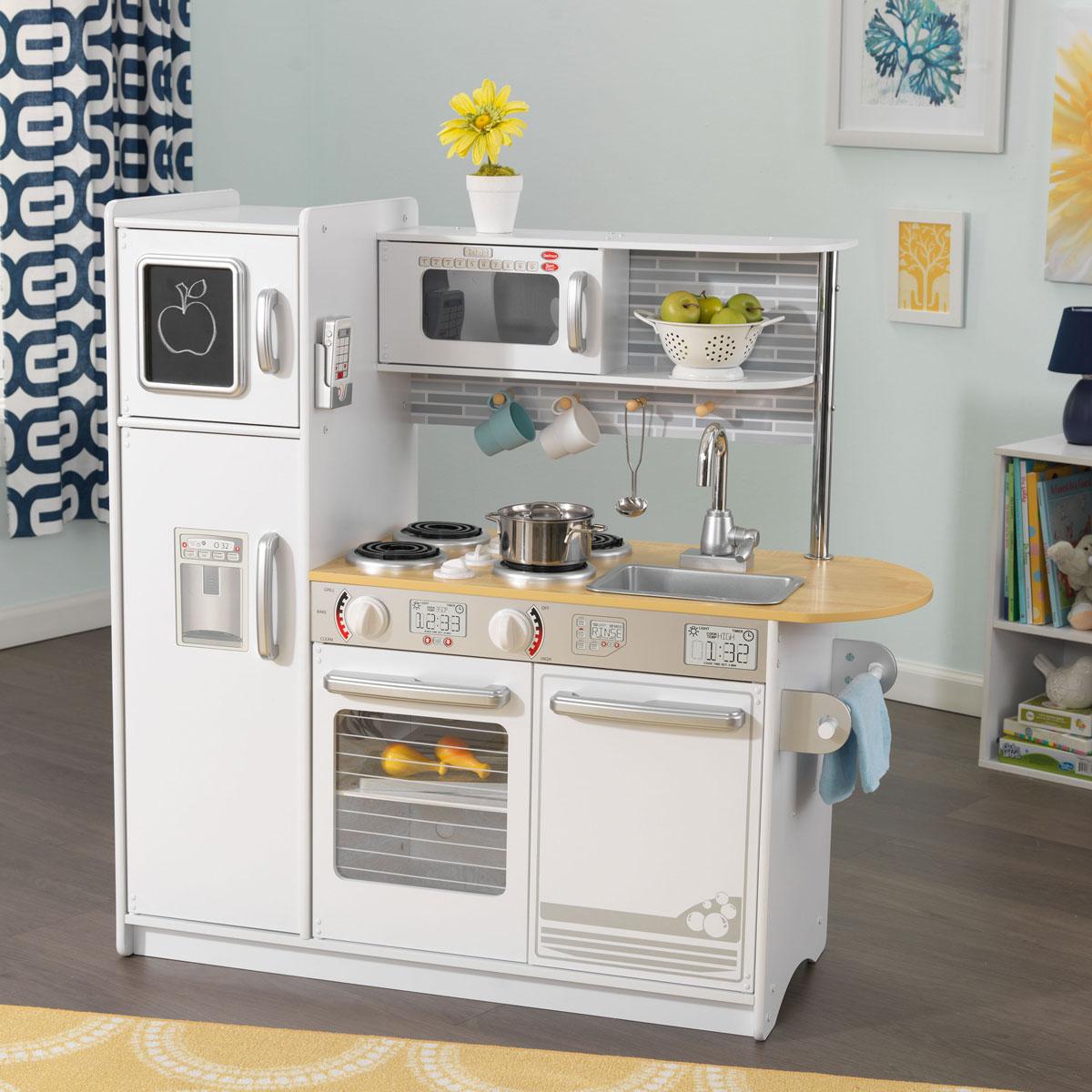 kidkraft 53335 uptown k che wei pirum. Black Bedroom Furniture Sets. Home Design Ideas
