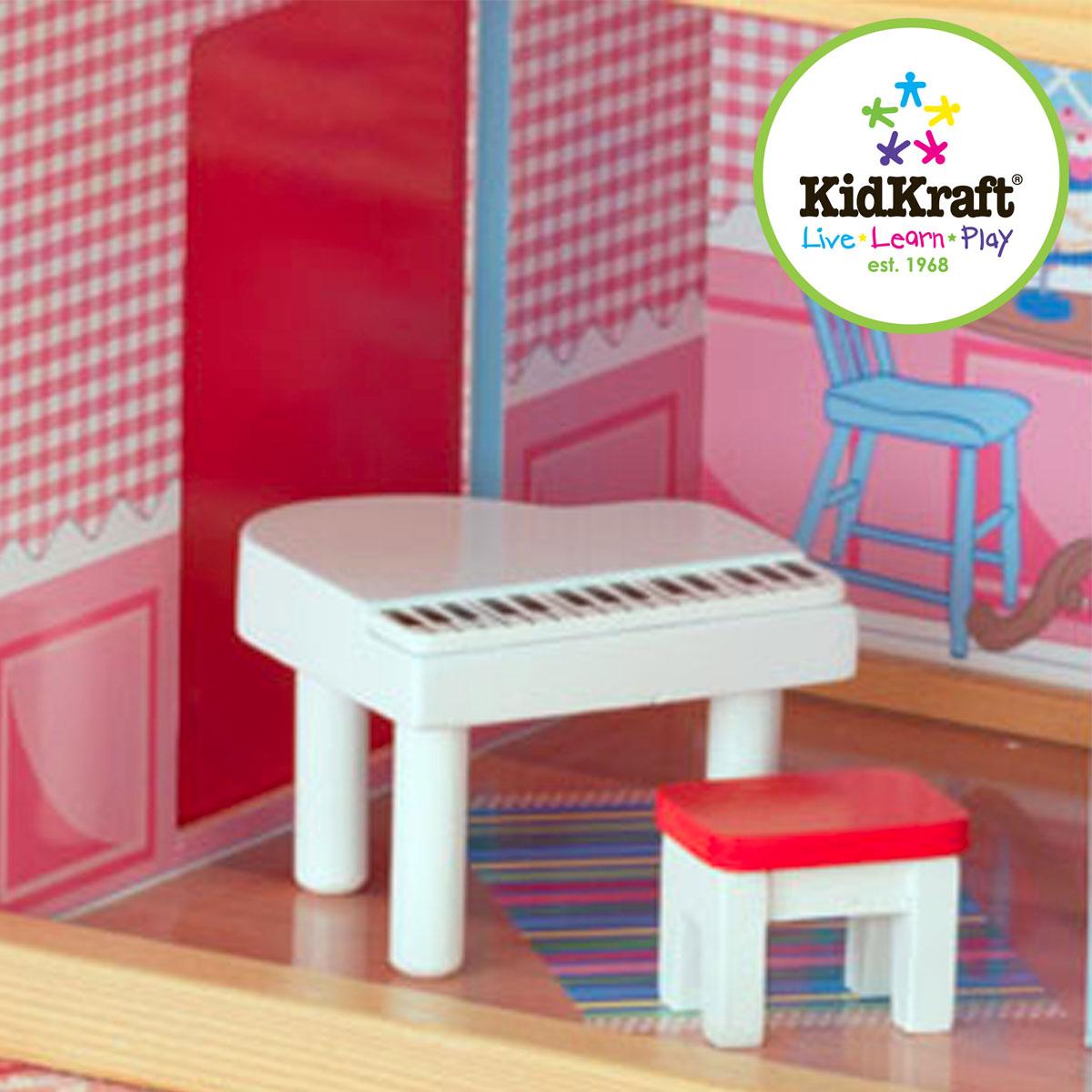 KidKraft My Dream Mansion 65082