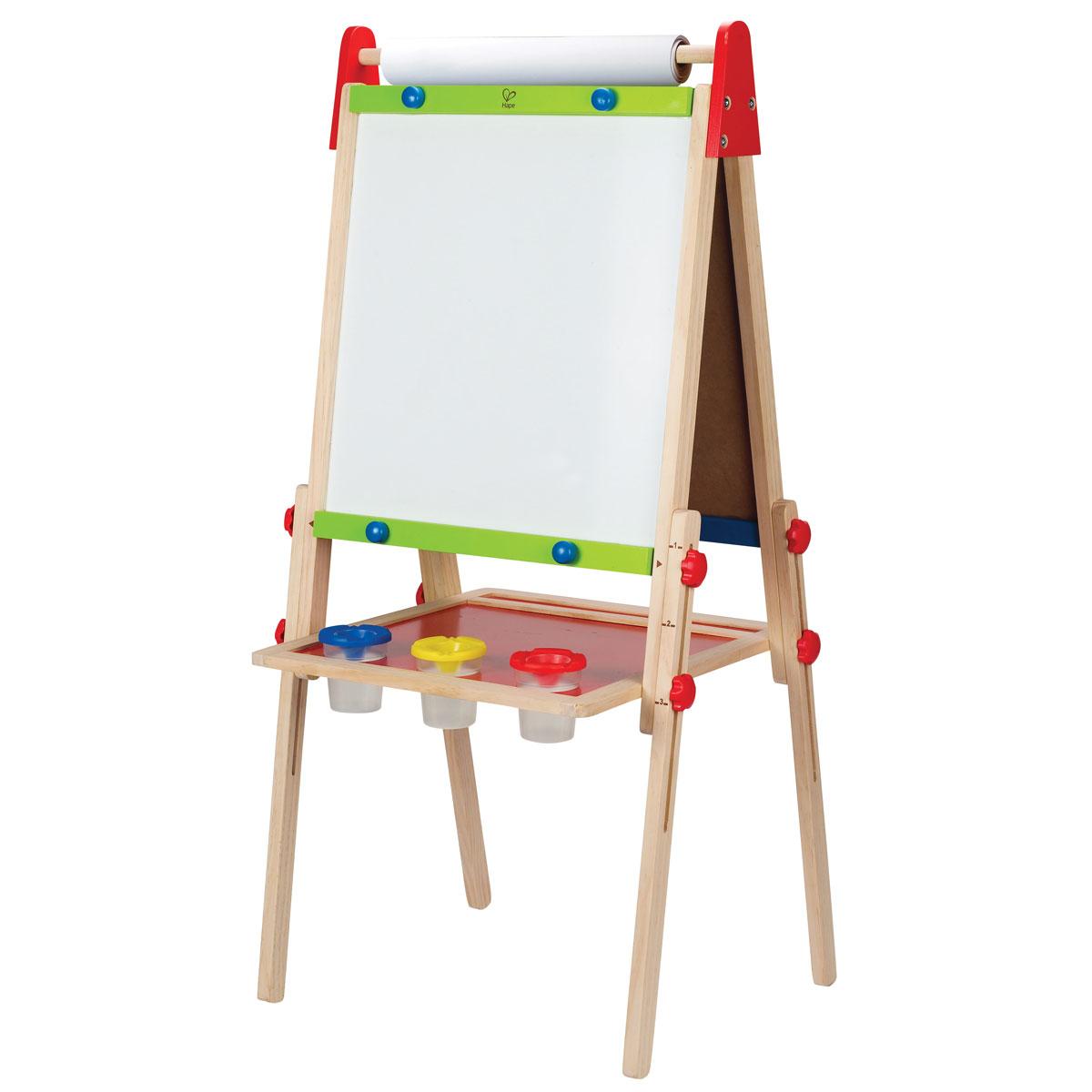 gamgb - gro?e tafel kinderzimmer ~ design tafel voor uw huis