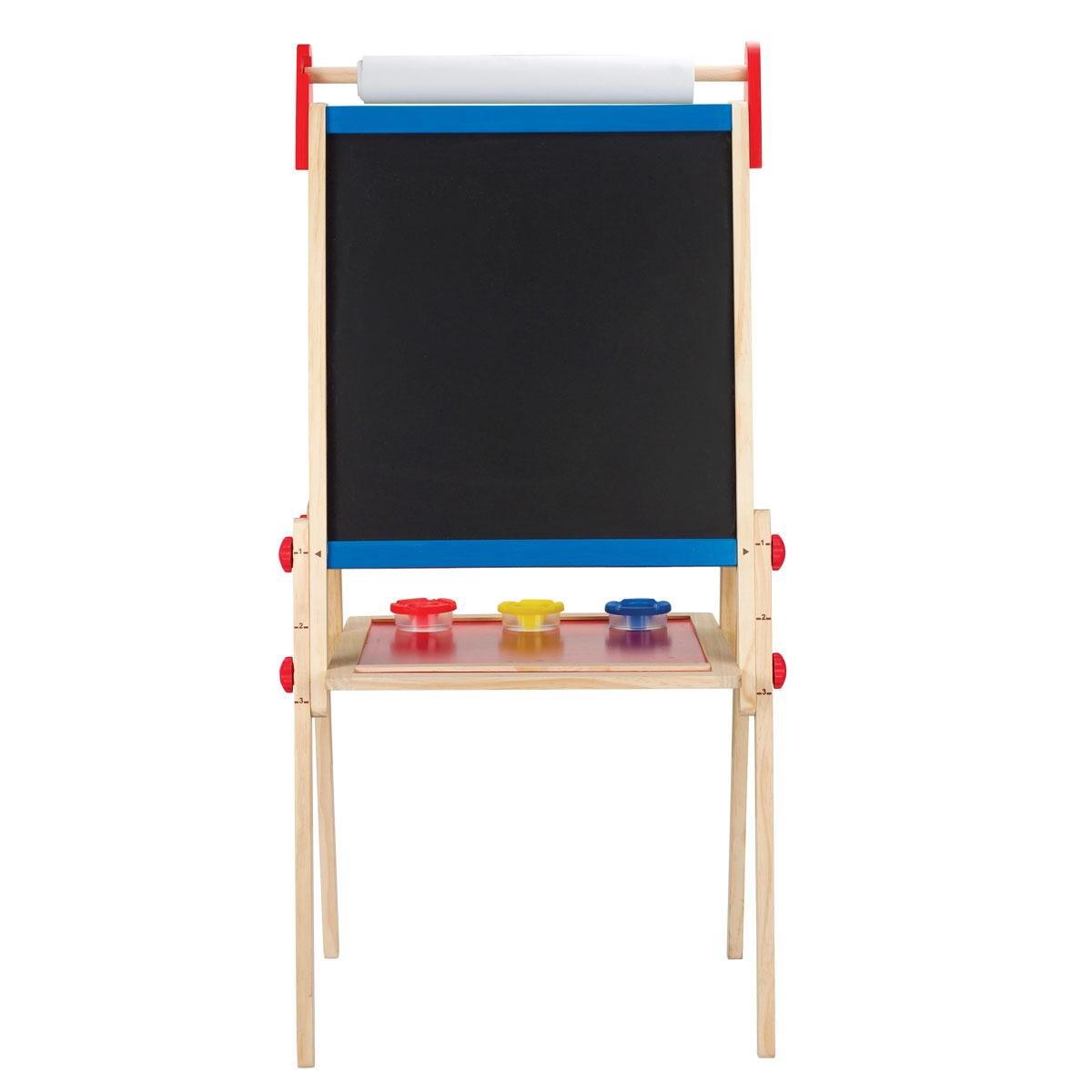 hape spiel-tafel e1010 | pirum-holzspielzeuge.de