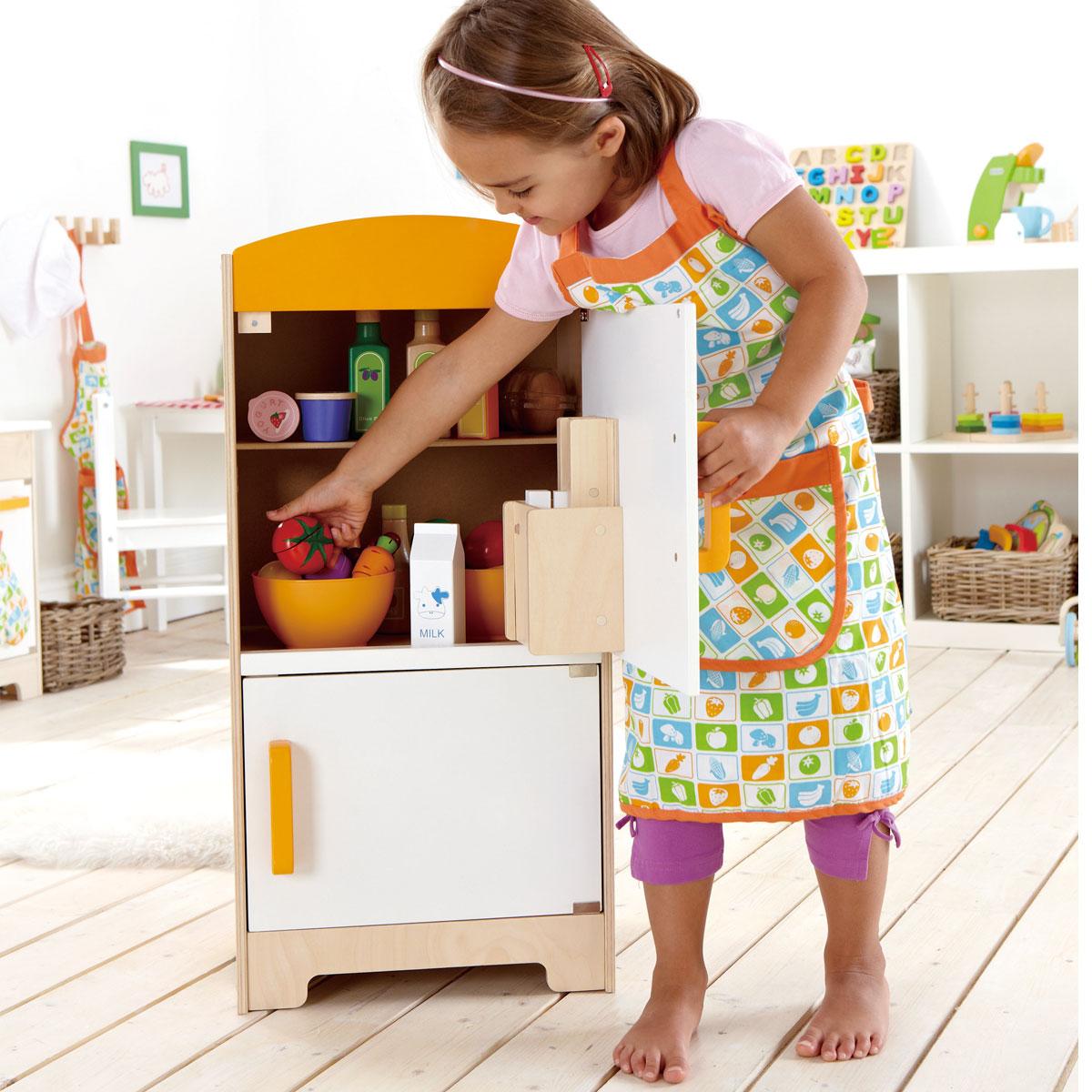 Hape Ku00fcche : Jtleigh.com - Hausgestaltung Ideen