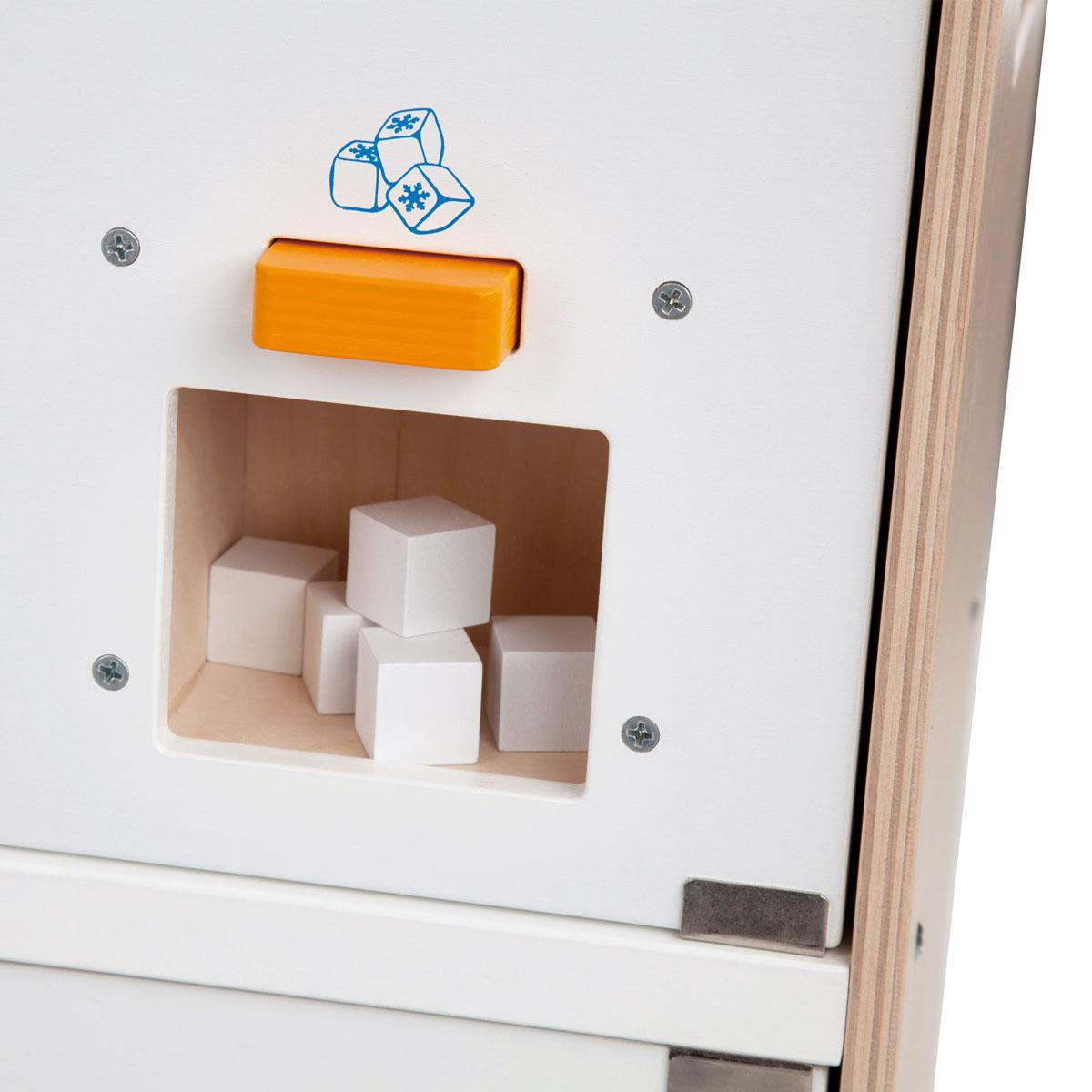 k hlschrank ma e inspirierendes design f r. Black Bedroom Furniture Sets. Home Design Ideas