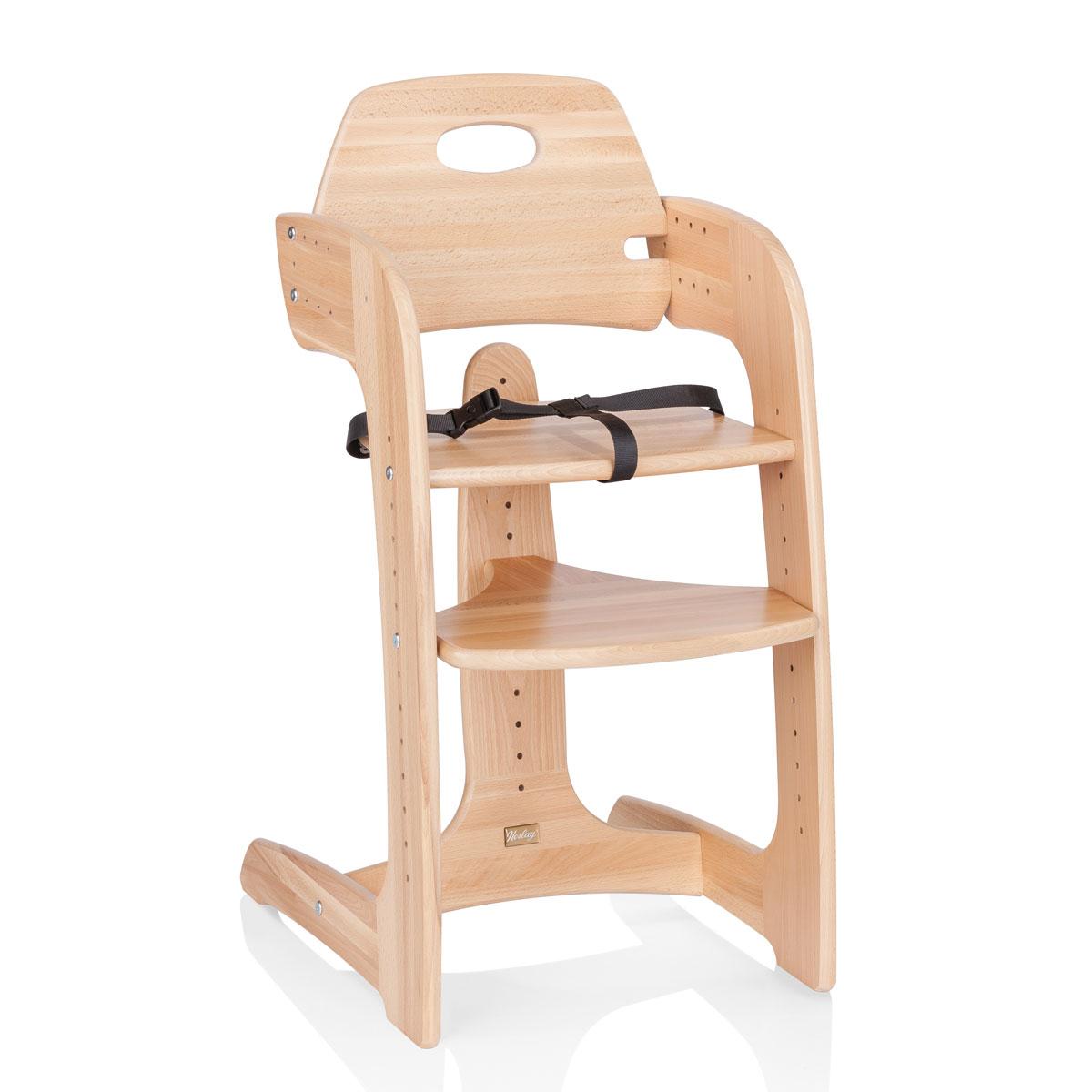 hochstuhl aus holz kiddies24 safety1st timba hochstuhl. Black Bedroom Furniture Sets. Home Design Ideas