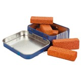 Erzi Fishfingers Iglo in a tin - 18451