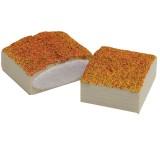 Erzi Poisson pané Iglo dans une boîte - 16160