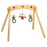 Selecta Baby Trapez Musina