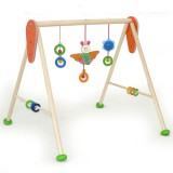 Hess Baby Gym Schmetterling