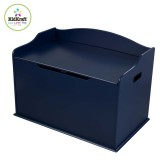 KidKraft Austin Toy Box - Blueberry 14959