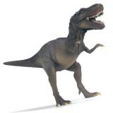 Schleich Tyrannosaurus, laufend