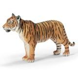 Schleich Tigerin