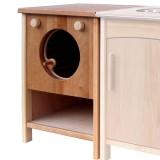Schöllner Waschmaschine 5045