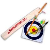 Bogenschützenset Archer
