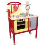 Kinderküche Denise
