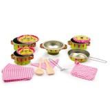 Cookware Elen