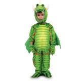 Kinderkostüm Drachen