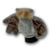 Beleduc Marionnette Hibou - 40254