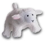 Beleduc Hand Puppet Sheep - 40096
