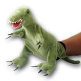 Beleduc Handpuppe T-Rex
