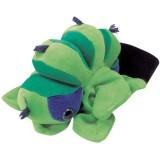 Beleduc Hand Puppet Caterpillar - 40032