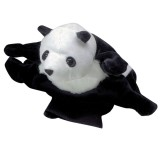 Beleduc Handpuppe Panda