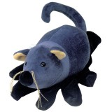 Beleduc Hand Puppet - Mouse 40030