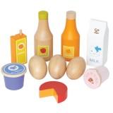 Hape Gesunde Kost 10tlg