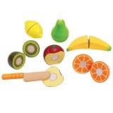 Hape Frische Früchte