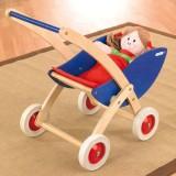 Beleduc Puppenwagen