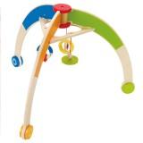 Hape Baby Gym Spielbogen