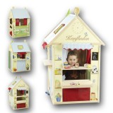 Roba playhouse 6962