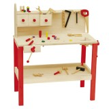 Roba workbench 97210