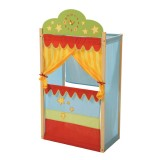 Roba Punch and Judy Show 7102